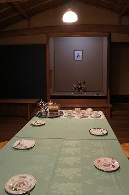 お茶会中条財団 027.jpg