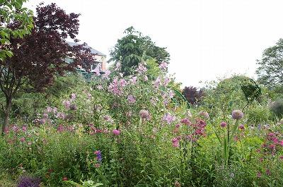 の庭モネ 176.jpg
