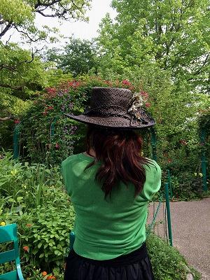 の庭モネ 284.jpg