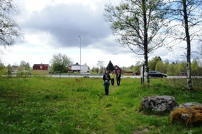 の旅北欧 1164.jpg