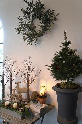 クリスマス 044.jpg