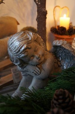 クリスマス 069.jpg