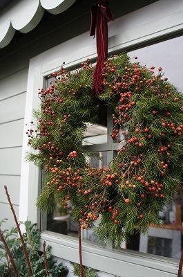 クリスマス 181.jpg