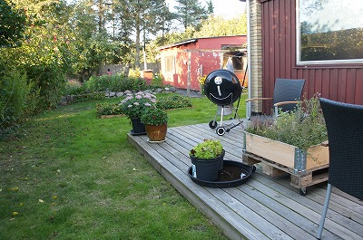 デンマーク 1154.jpg