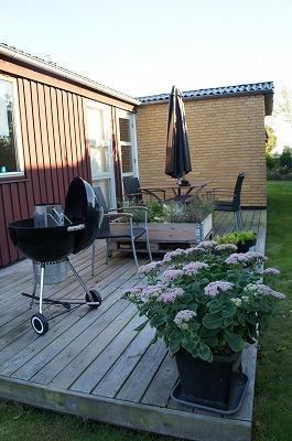 デンマーク 1155.jpg