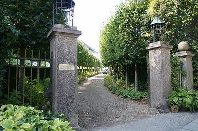 デンマーク 1227.jpg