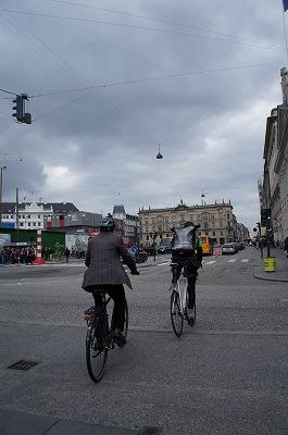 デンマーク 168.jpg