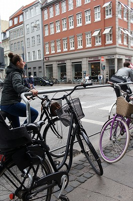デンマーク 185.jpg
