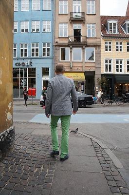 デンマーク 253.jpg