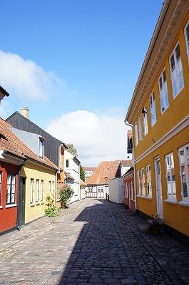デンマーク 582.jpg