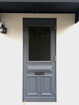 ドア 028.jpg