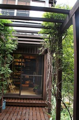 京都 119.jpg