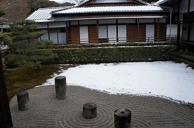 京都 266.jpg