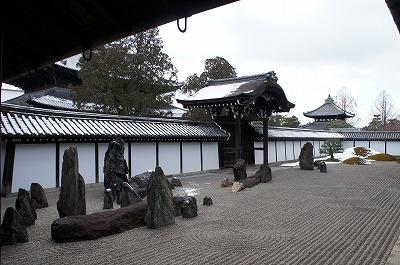 京都 268.jpg