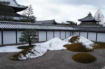 京都 272.jpg