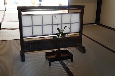 京都 349.jpg