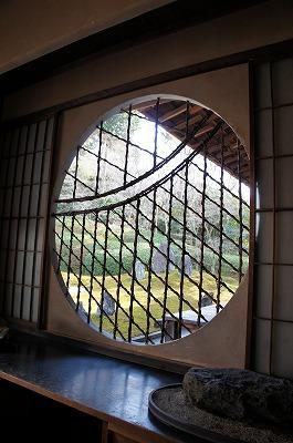 京都 361.jpg