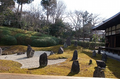 京都 363.jpg