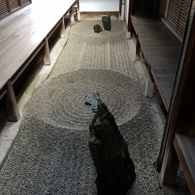 大徳寺 040.jpg