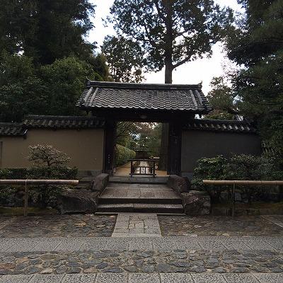 大徳寺 167.jpg