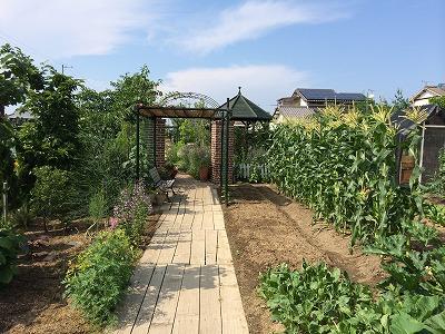 男の庭 079.jpg
