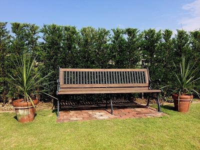 男の庭 129.jpg