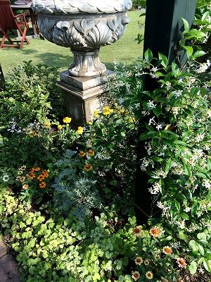 男の庭 133.jpg
