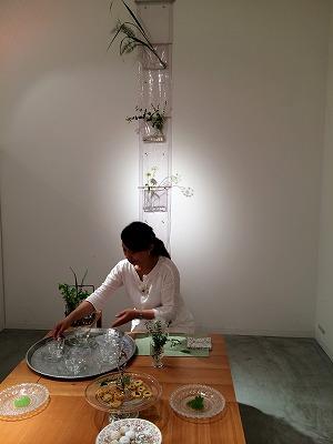 茶会香草 187.jpg