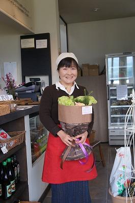 講座松山バラ 002.jpg