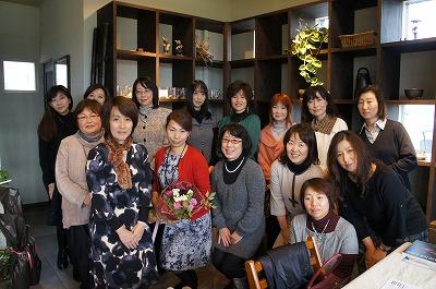 講座松山バラ 022.jpg