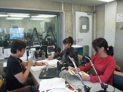 ラジオ.jpg
