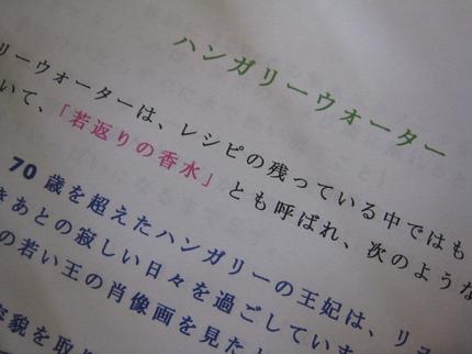 IMG_2860.JPG