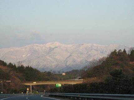 雪景色 002s-.jpg