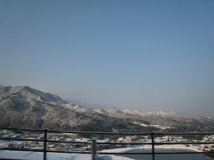雪景色 046s-.jpg