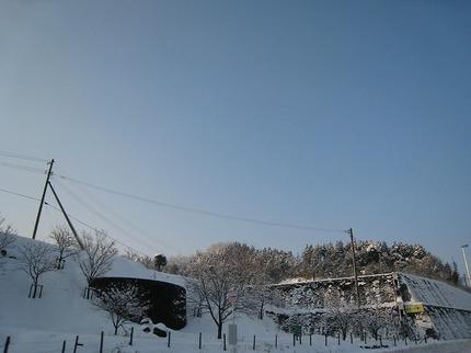 雪景色 034s-.jpg