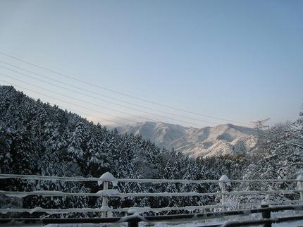 雪景色 040s-.jpg