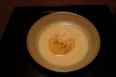 s-お食事会 036.jpg