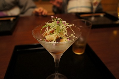 s-お食事会 041.jpg