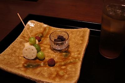 s-お食事会 047.jpg