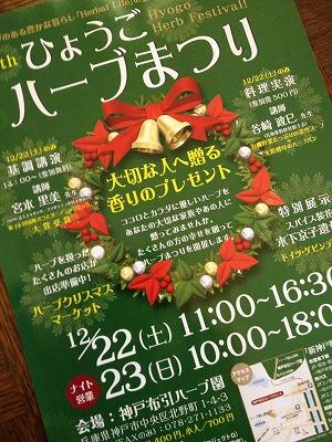 s-クリスマス 041.jpg