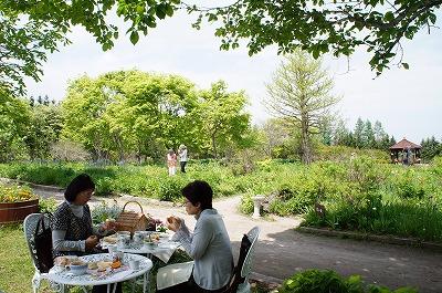 s-北海道 560.jpg
