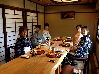 s-miyamoto 106.jpg